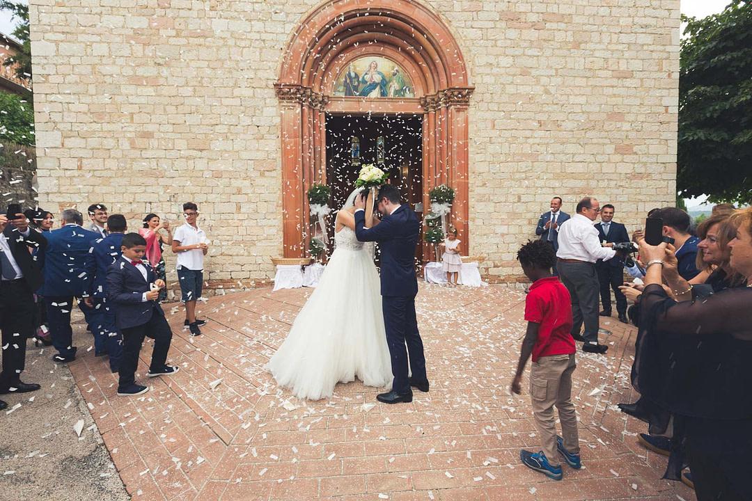 perugia foto matrimonio eugenio mariaelena 034