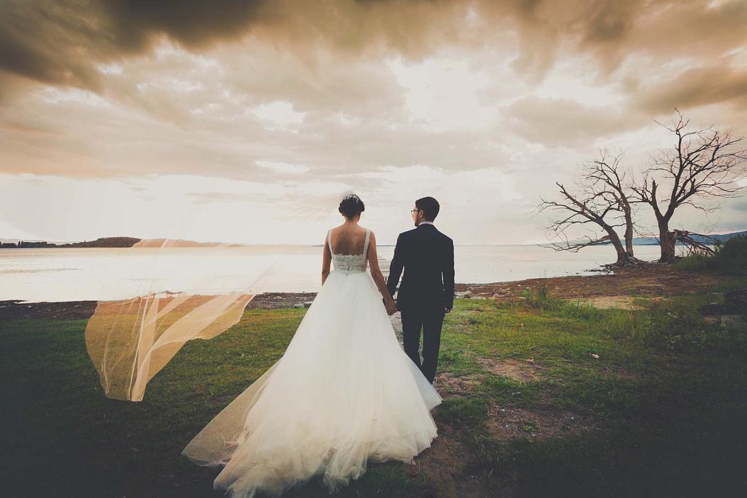 perugia foto matrimonio eugenio mariaelena 040