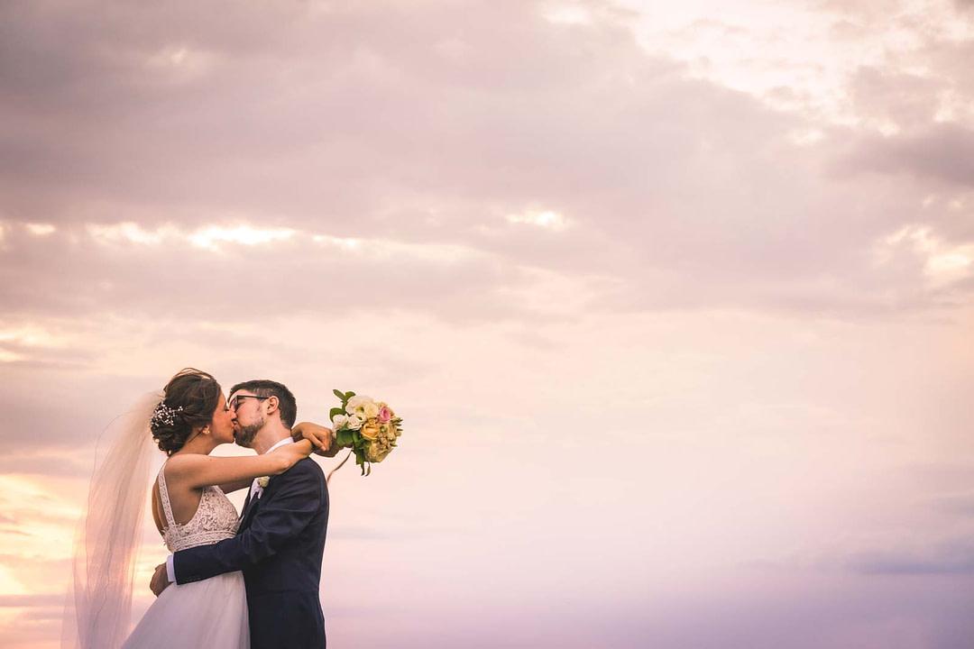 perugia foto matrimonio eugenio mariaelena 043