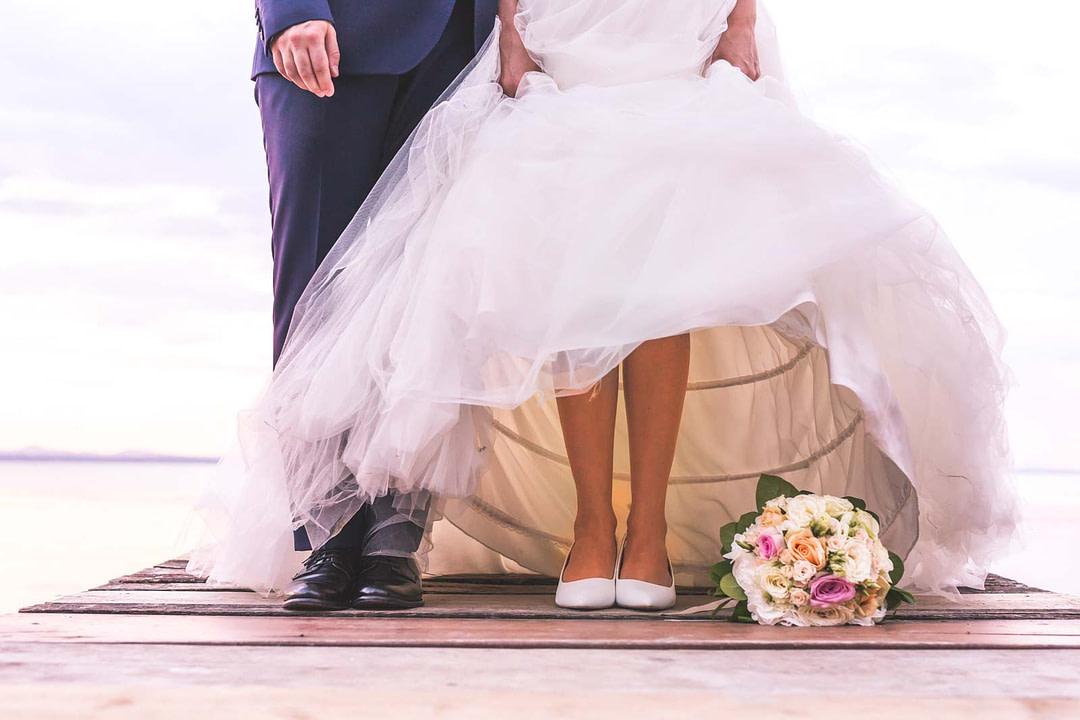 perugia foto matrimonio eugenio mariaelena 047