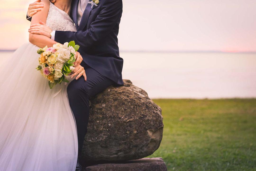 perugia foto matrimonio eugenio mariaelena 048