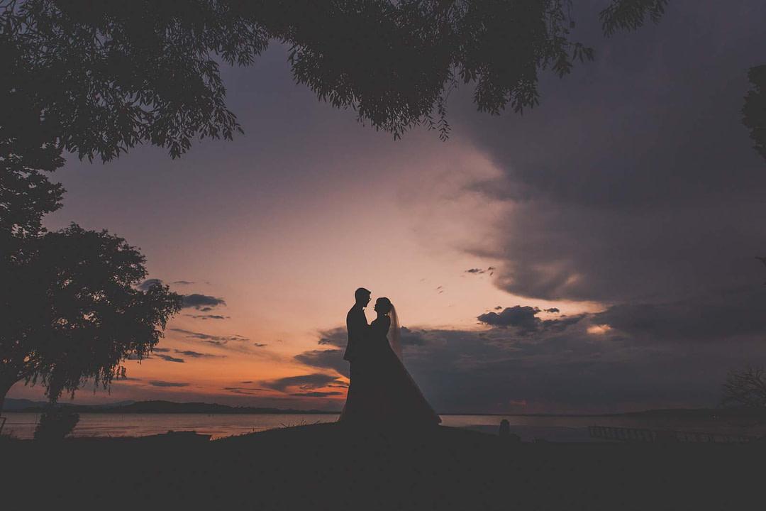 perugia foto matrimonio eugenio mariaelena 049