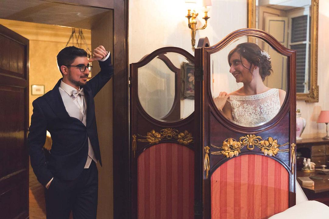 perugia foto matrimonio eugenio mariaelena 059