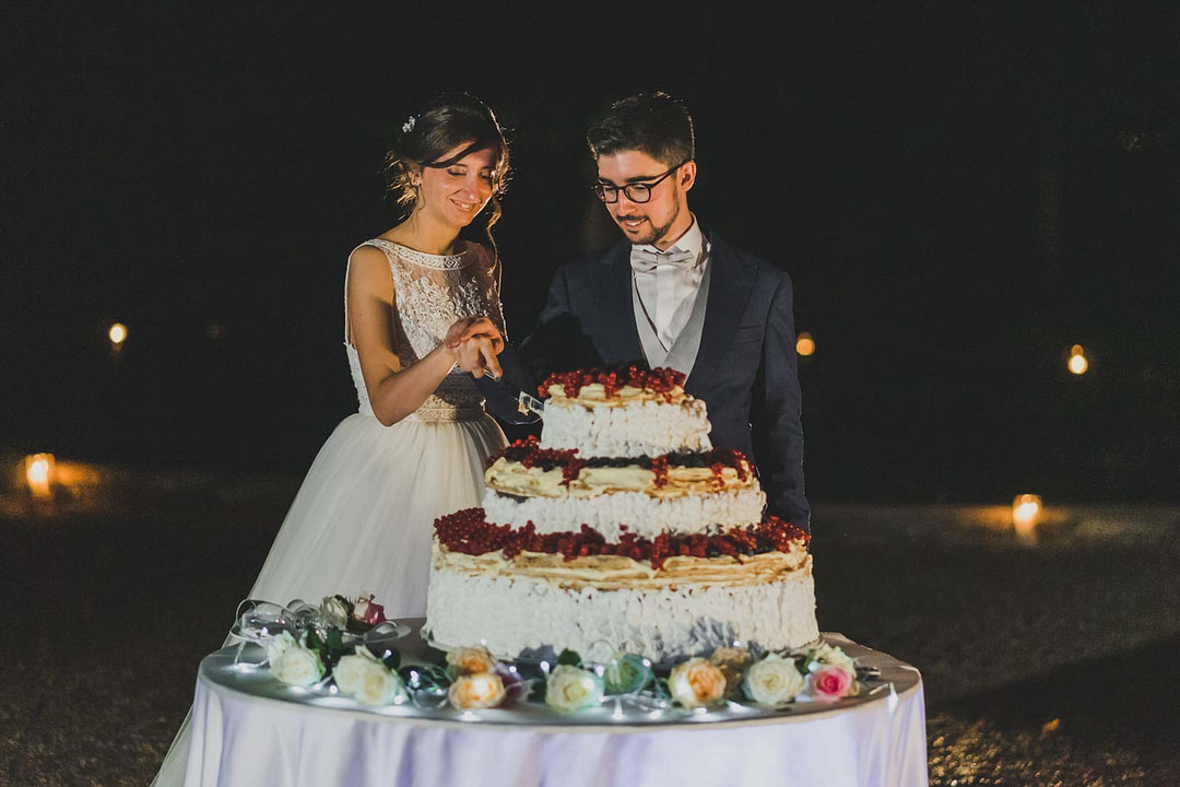 perugia foto matrimonio eugenio mariaelena 063