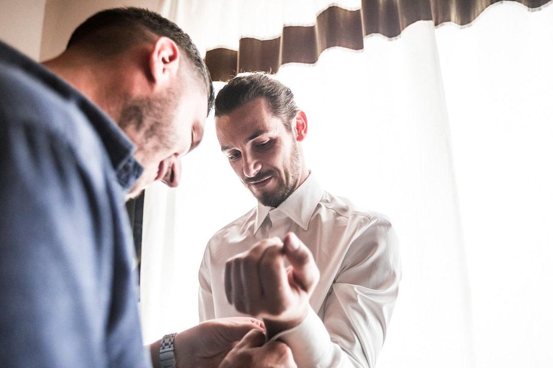 foto matrionio perugia nozze fotografo fabrizio annalisa 10