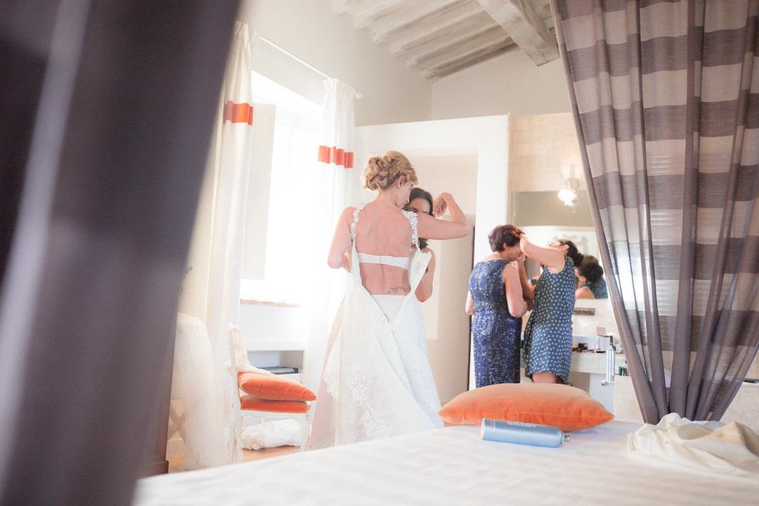 foto matrionio perugia nozze fotografo fabrizio annalisa 13