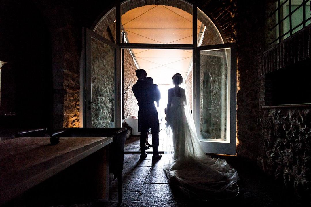 foto matrionio perugia nozze fotografo fabrizio annalisa 16