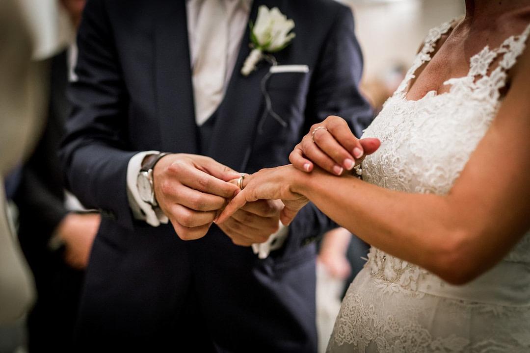 foto matrionio perugia nozze fotografo fabrizio annalisa 17