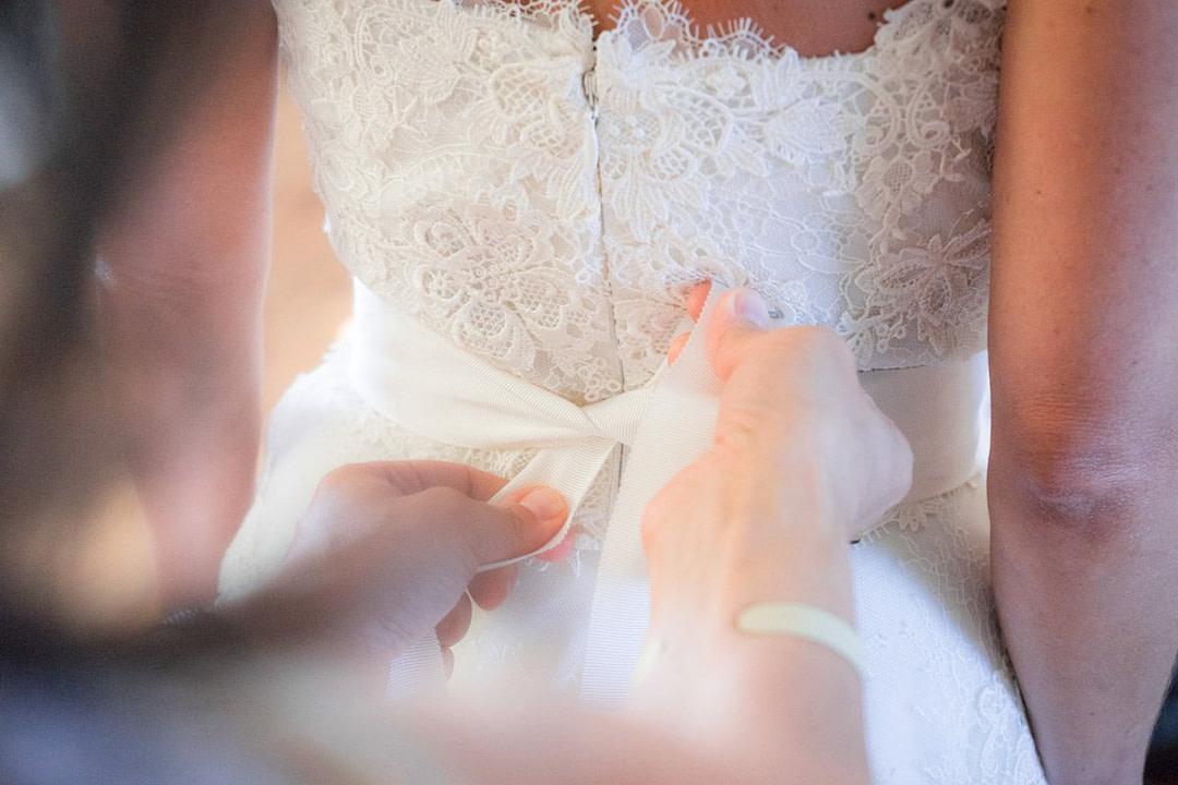 foto matrionio perugia nozze fotografo fabrizio annalisa 2