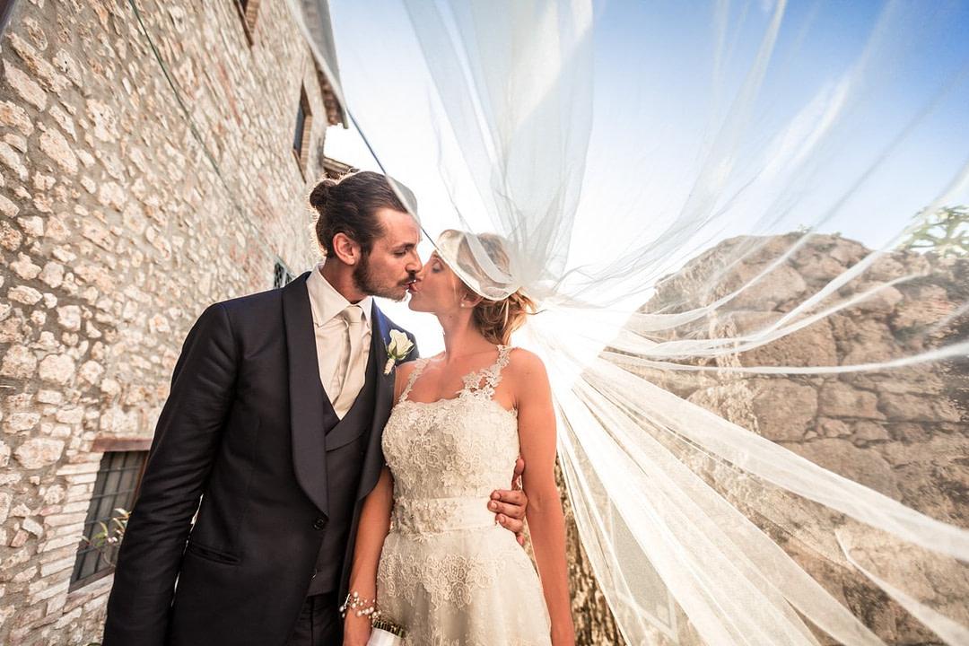 foto matrionio perugia nozze fotografo fabrizio annalisa 22