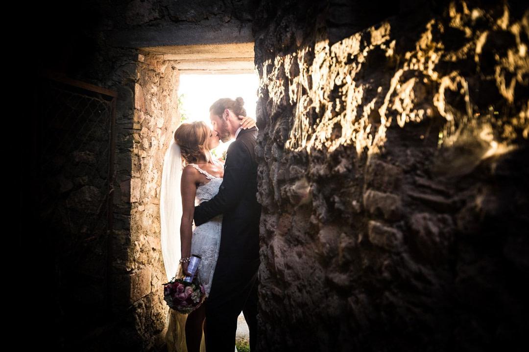 foto matrionio perugia nozze fotografo fabrizio annalisa 23
