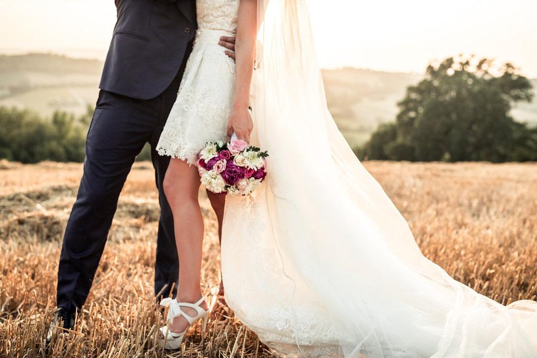 foto matrionio perugia nozze fotografo fabrizio annalisa 24