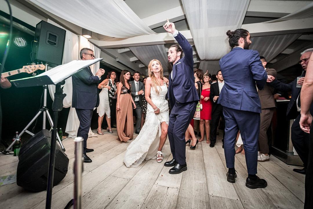foto matrionio perugia nozze fotografo fabrizio annalisa 26