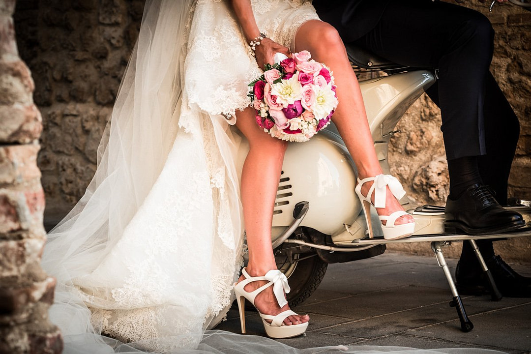 foto matrionio perugia nozze fotografo fabrizio annalisa 29