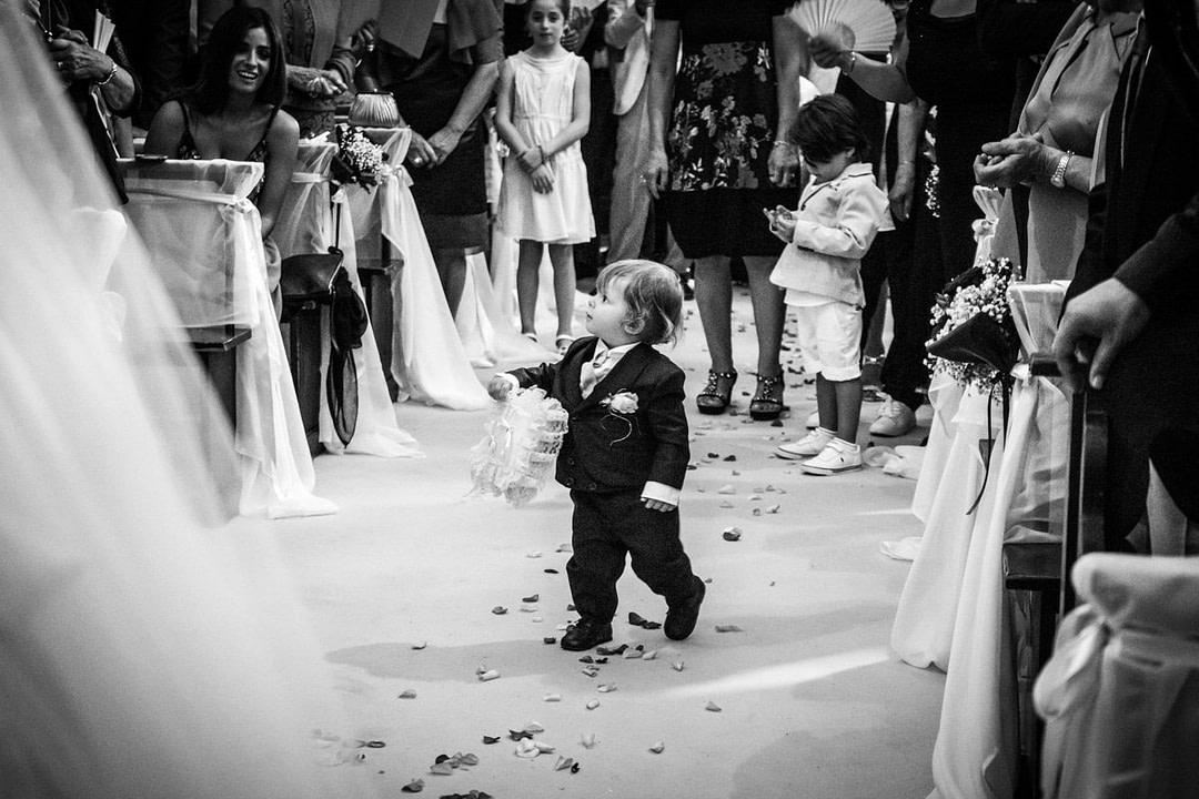 foto matrionio perugia nozze fotografo fabrizio annalisa 4