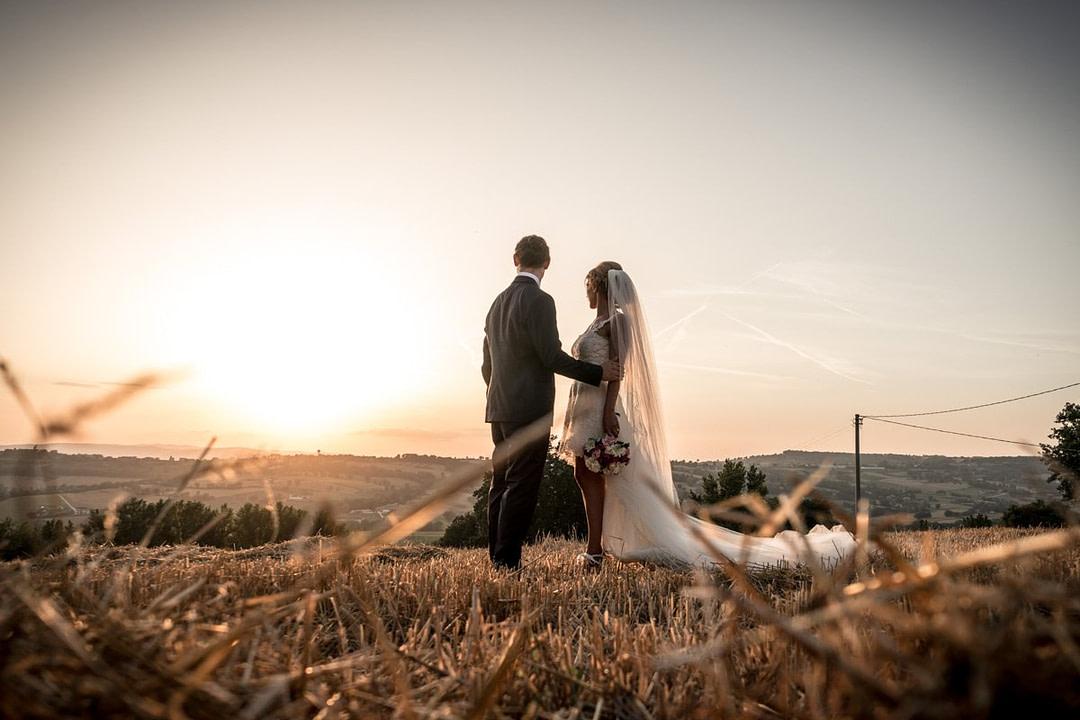 foto matrionio perugia nozze fotografo fabrizio annalisa 7
