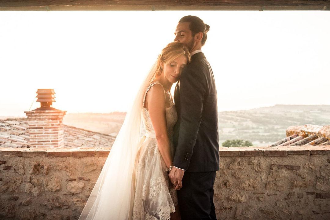foto matrionio perugia nozze fotografo fabrizio annalisa 8