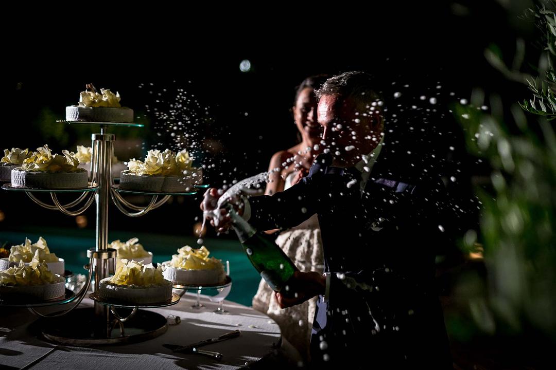 perugia foto matrimonio marco paola 001