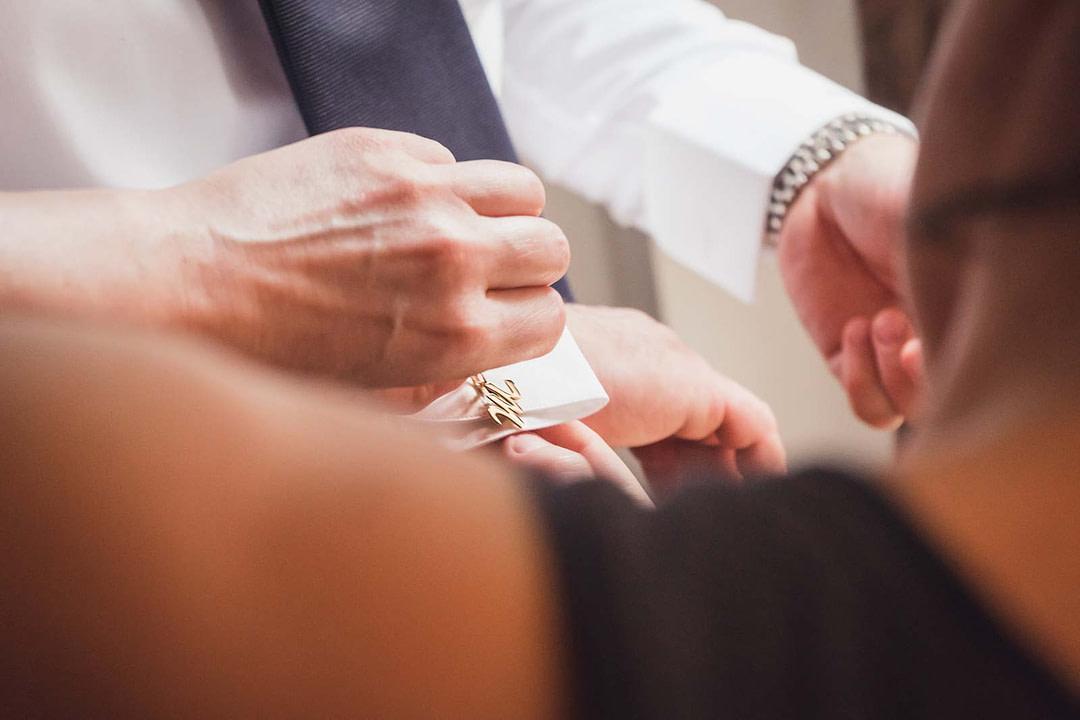 perugia foto matrimonio marco paola 009