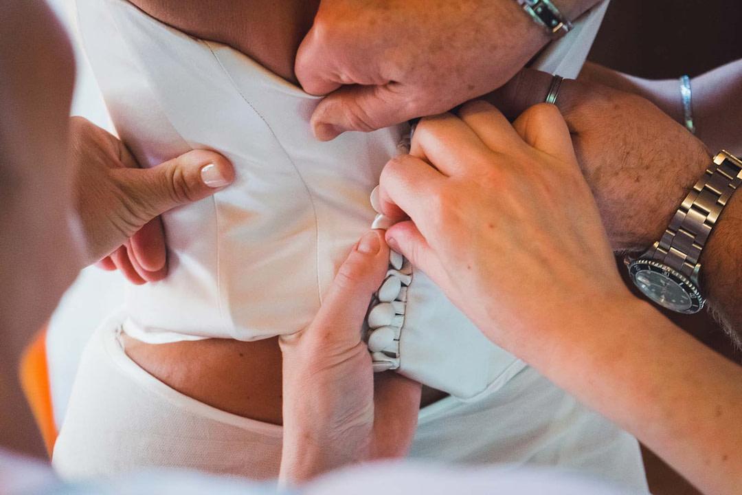 perugia foto matrimonio marco paola 015