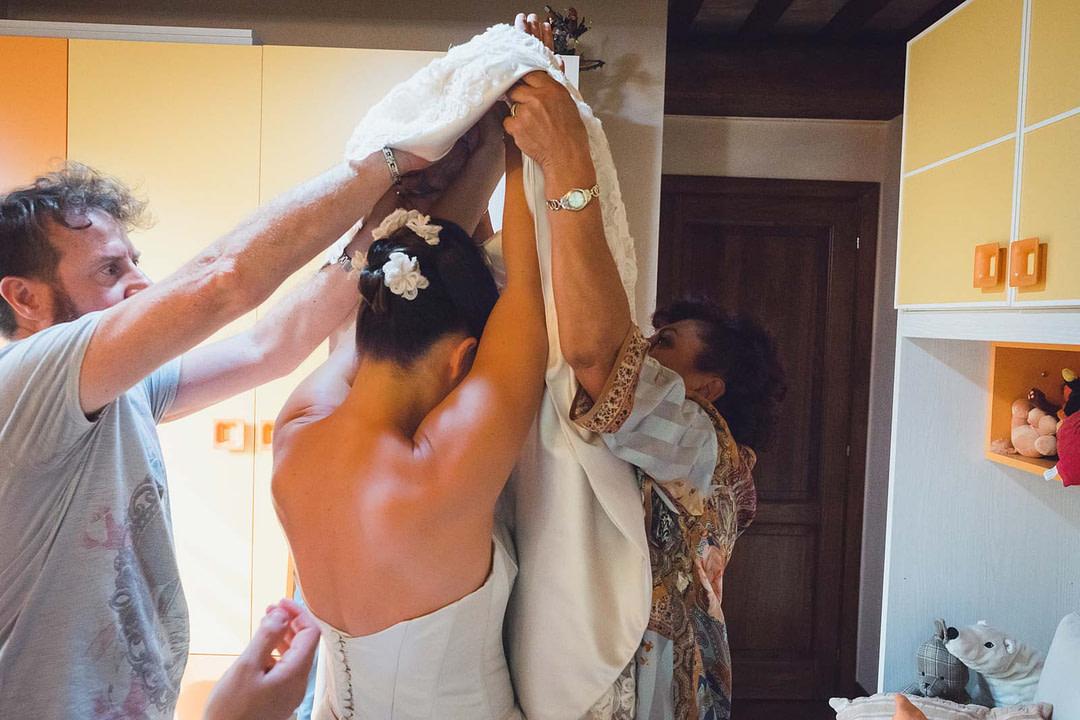 perugia foto matrimonio marco paola 016