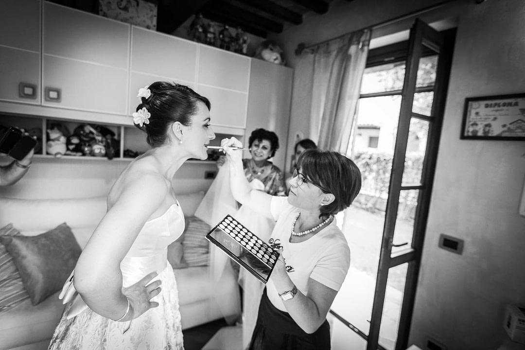 perugia foto matrimonio marco paola 019