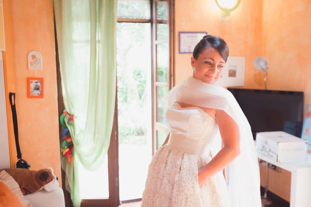 perugia foto matrimonio marco paola 021