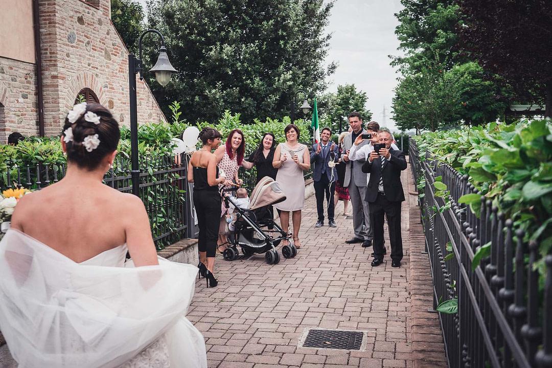 perugia foto matrimonio marco paola 023