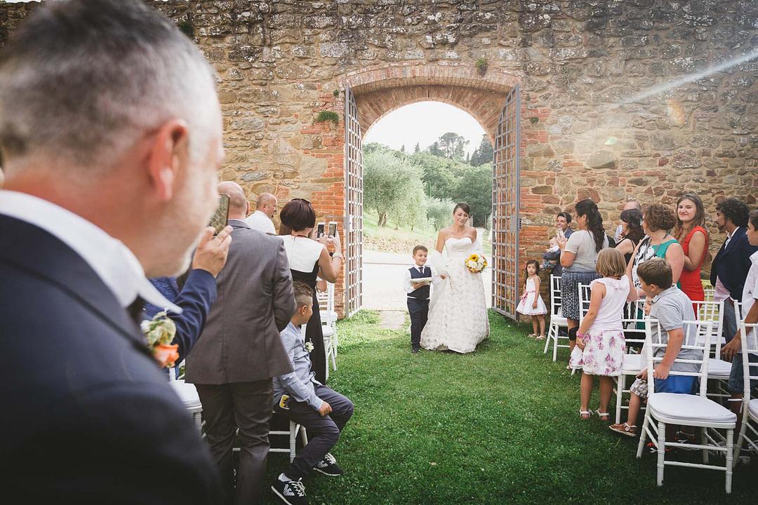 perugia foto matrimonio marco paola 028