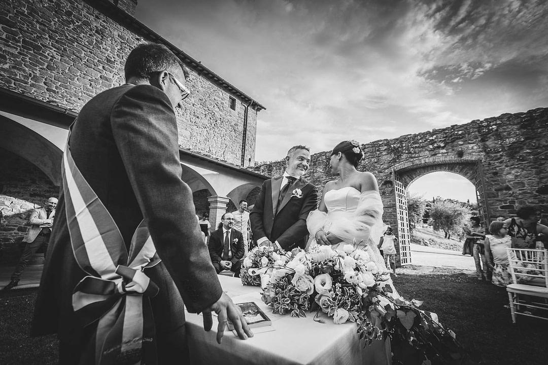 matrimonio civile perugia