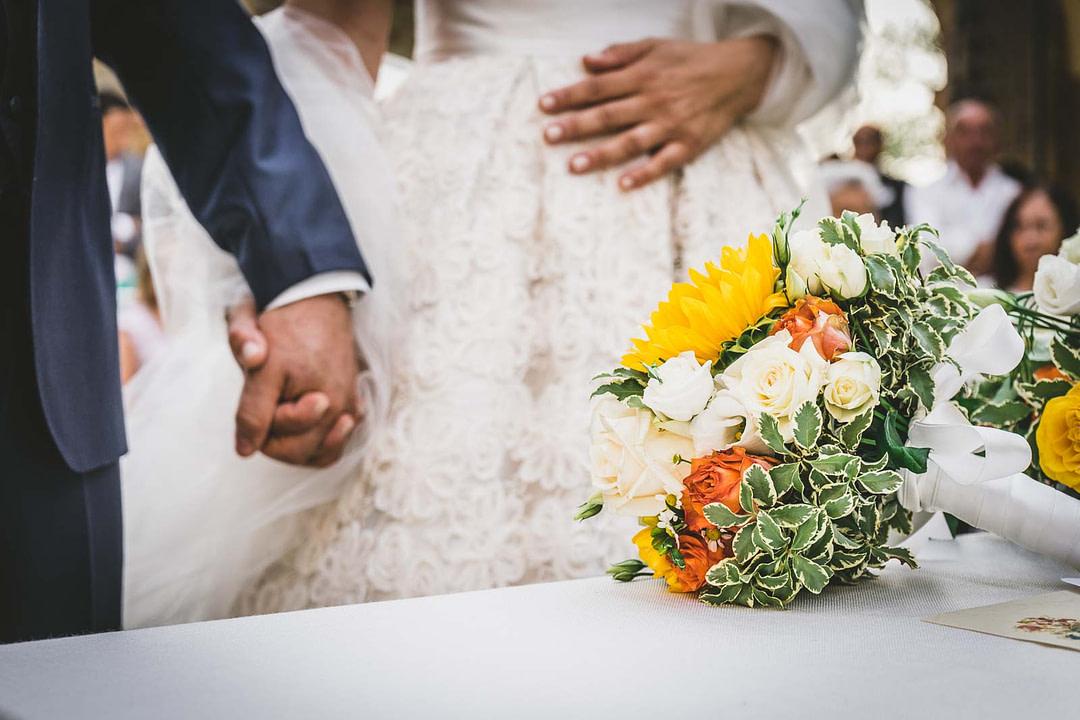 perugia foto matrimonio marco paola 030