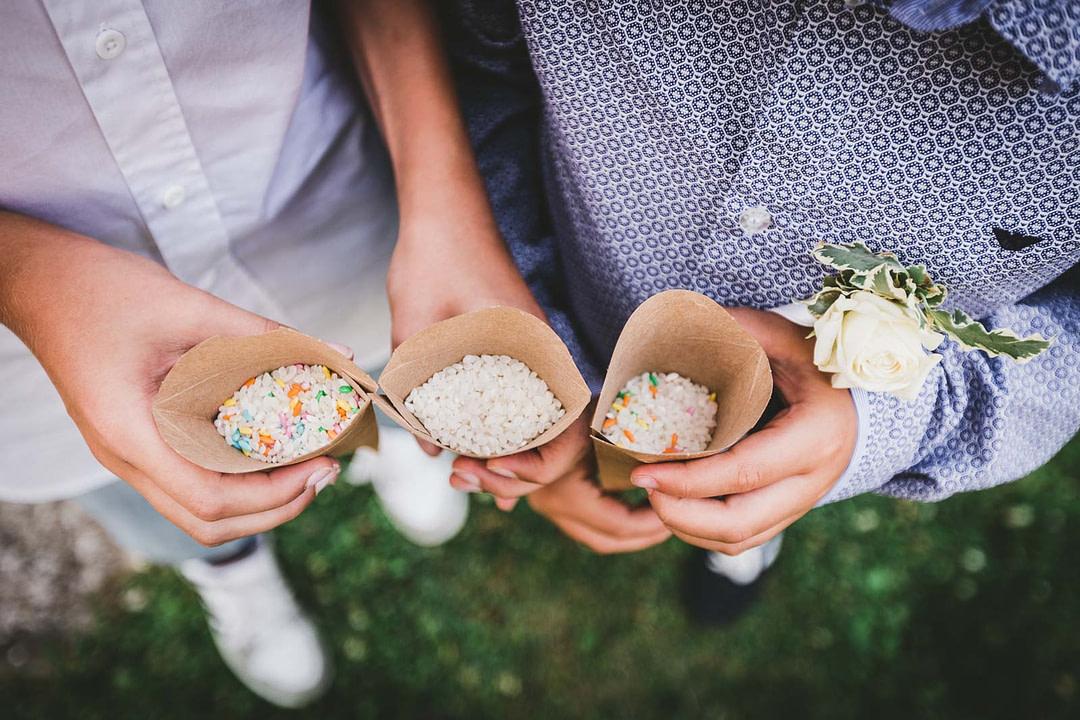 perugia foto matrimonio marco paola 034