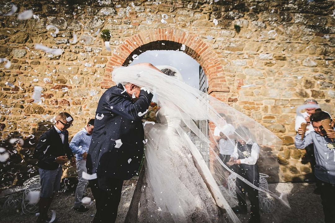 perugia foto matrimonio marco paola 038
