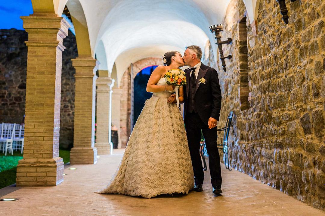 perugia foto matrimonio marco paola 041