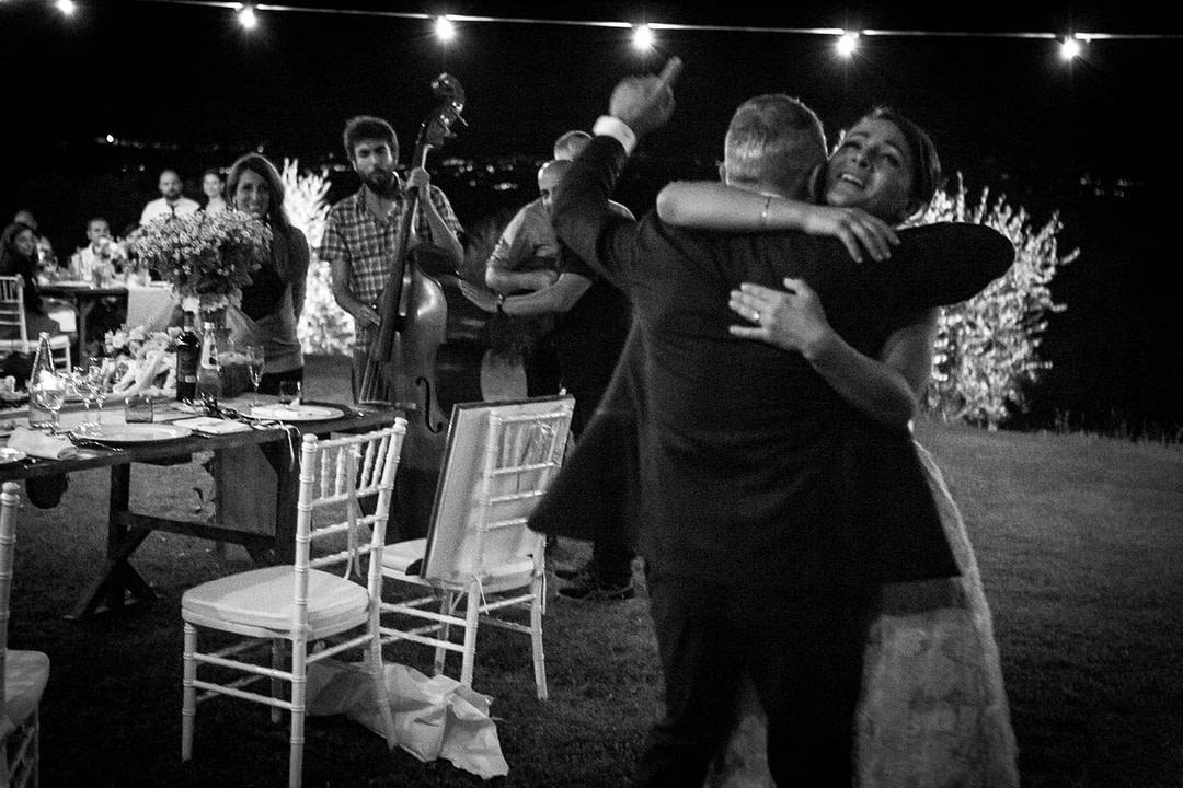perugia foto matrimonio marco paola 045