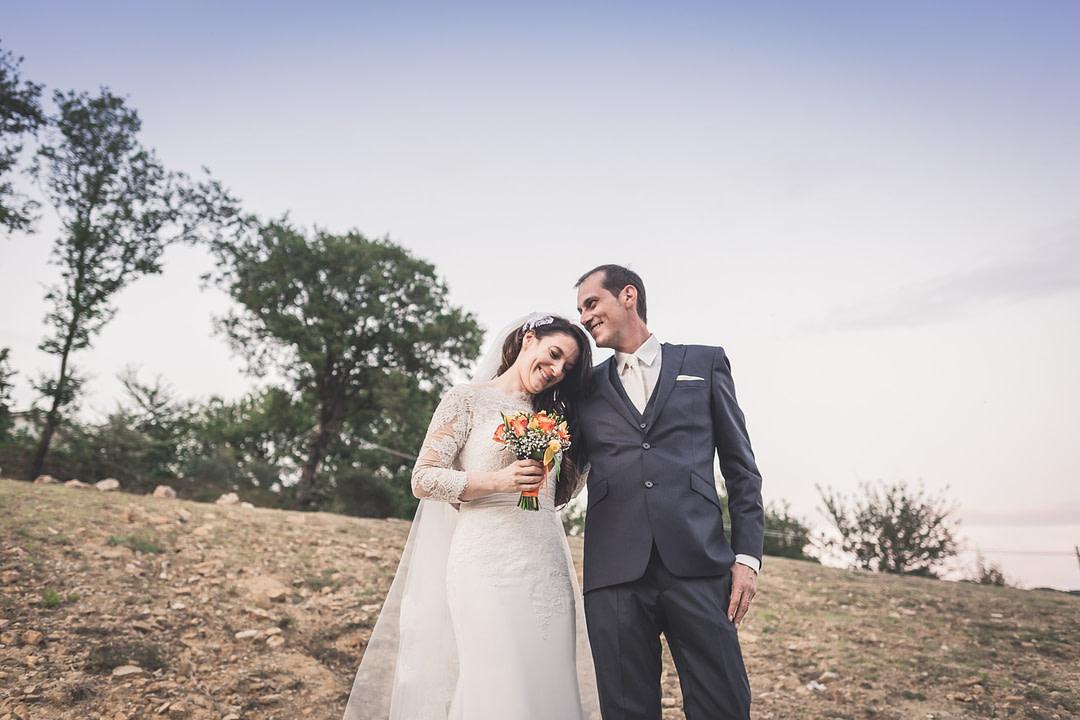 perugia foto matrimonio umbria wedding welldonstudio fotografo vasco annalisa header