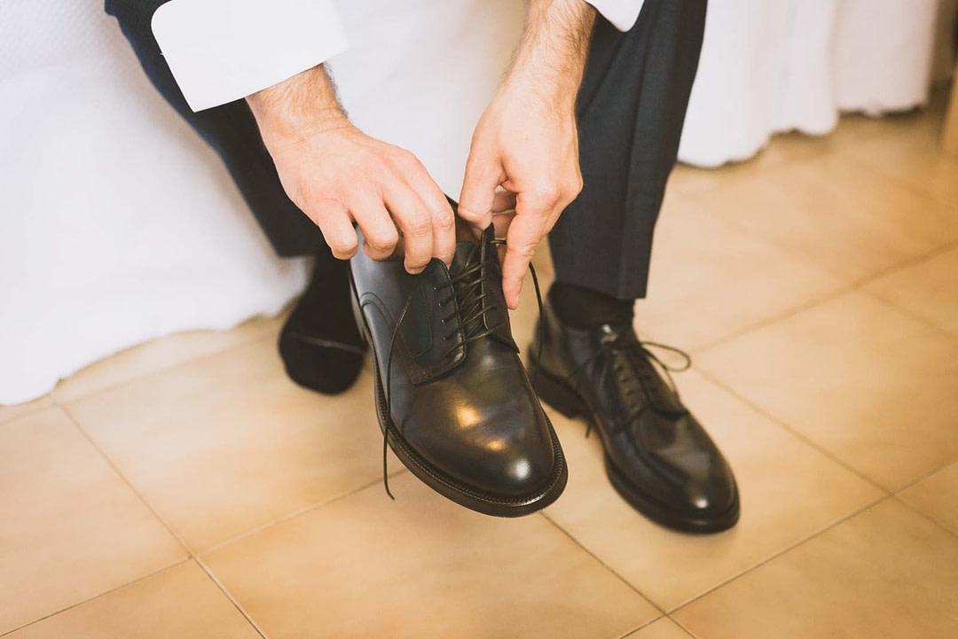 perugia foto matrimonio alberto elisa 010