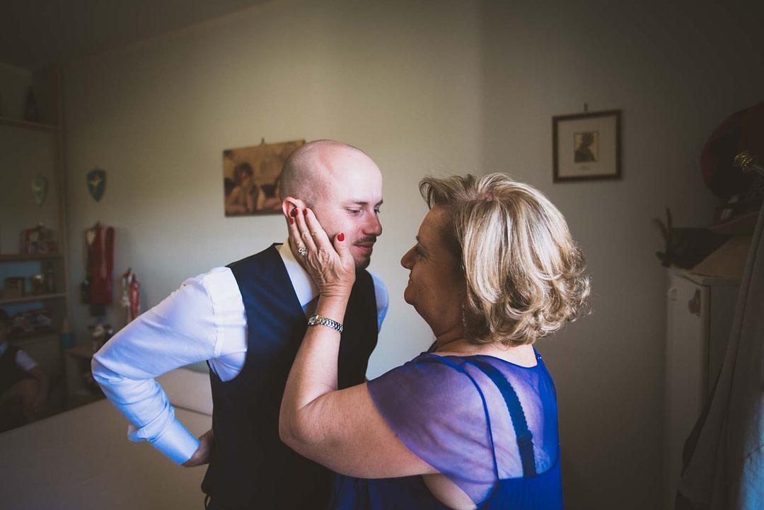 perugia foto matrimonio alberto elisa 014