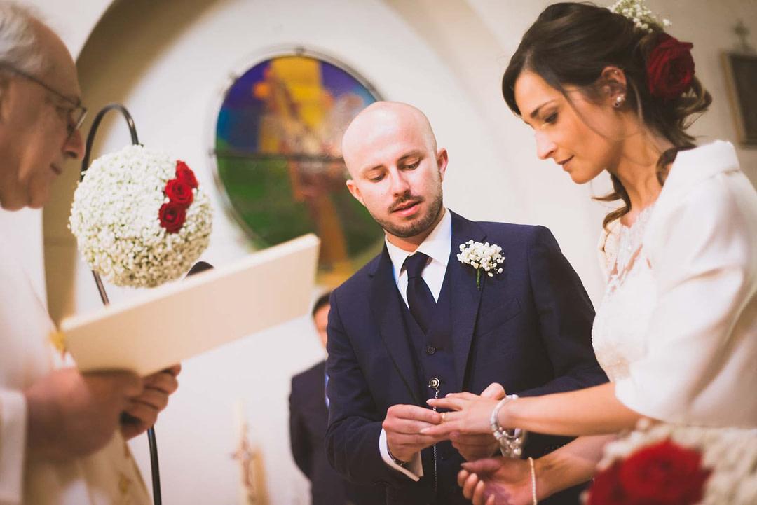 perugia foto matrimonio alberto elisa 023