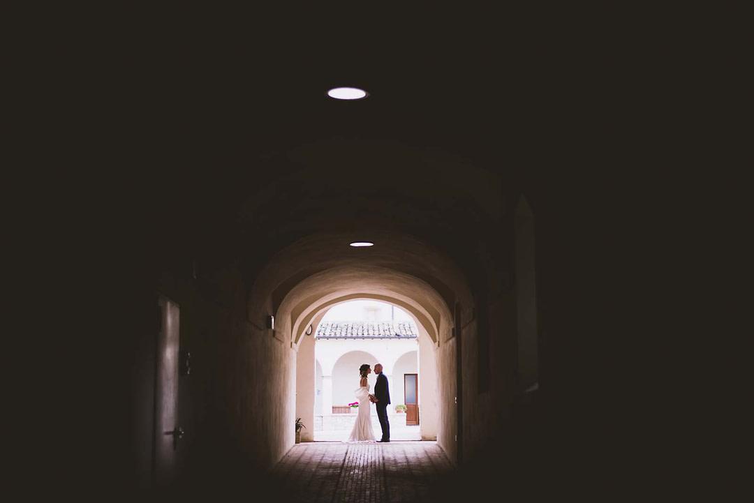 perugia foto matrimonio alberto elisa 033