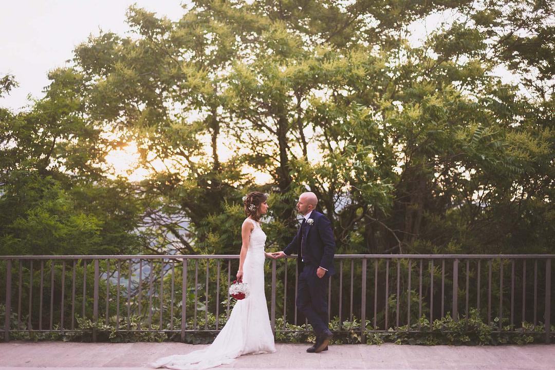 perugia foto matrimonio alberto elisa 036