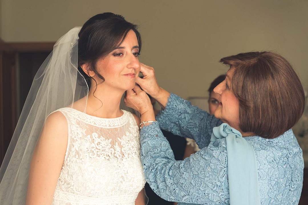 perugia foto matrimonio eugenio mariaelena 017