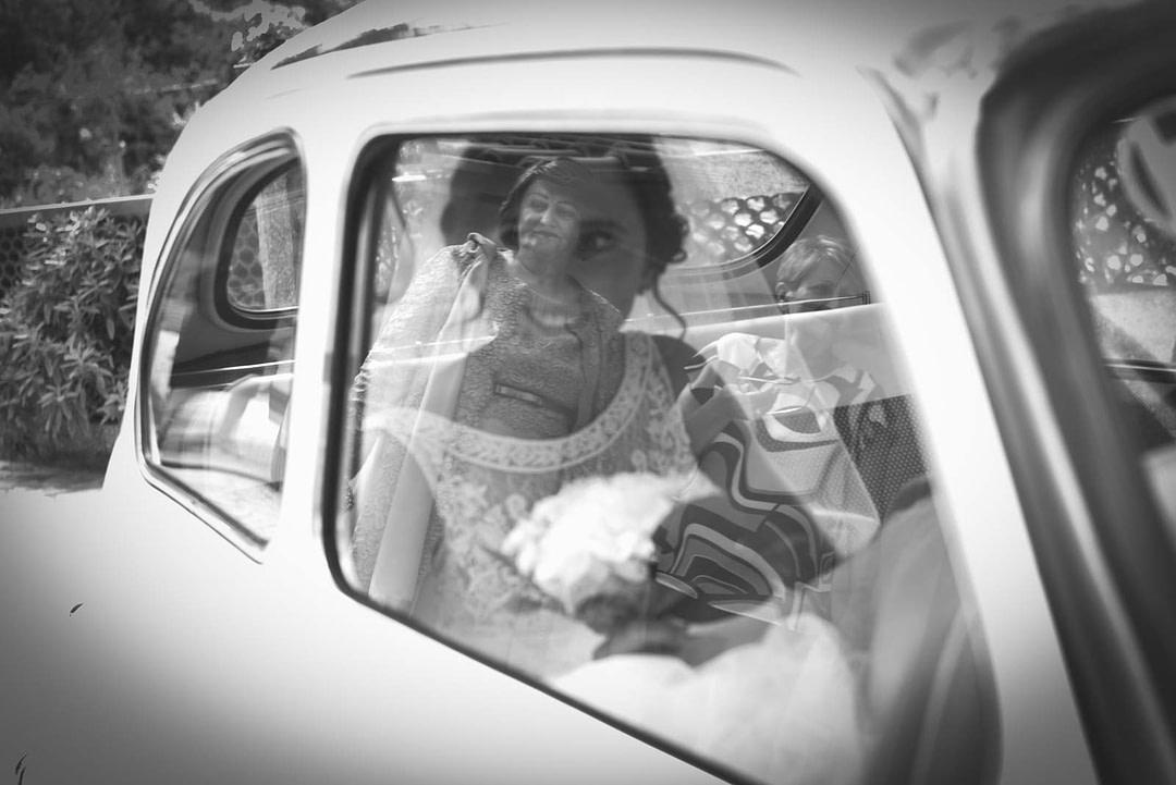 perugia foto matrimonio eugenio mariaelena 019