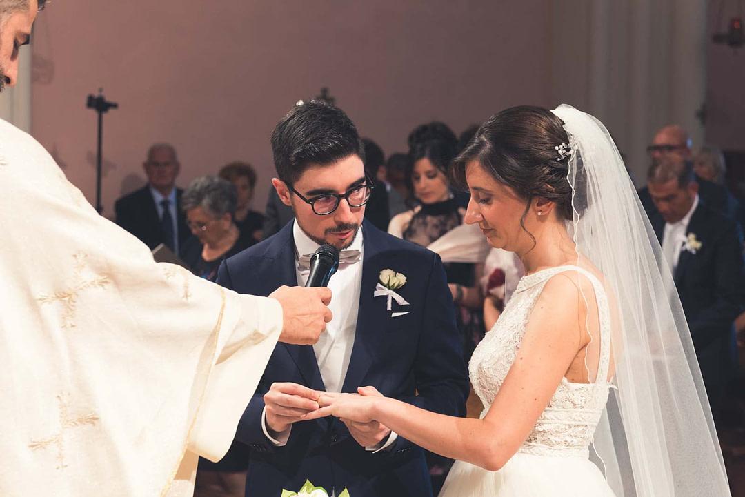 perugia foto matrimonio eugenio mariaelena 029