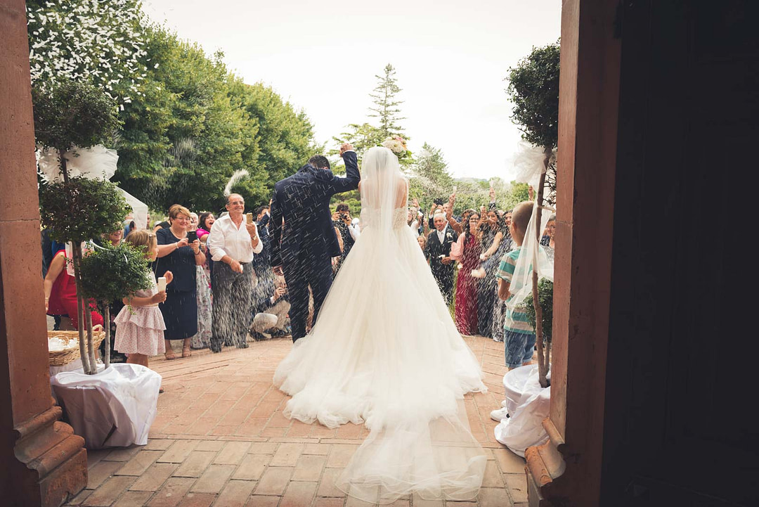perugia foto matrimonio eugenio mariaelena 036
