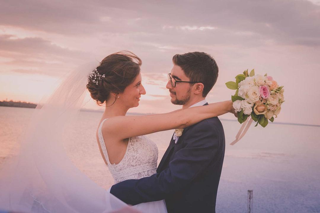 perugia foto matrimonio eugenio mariaelena 044