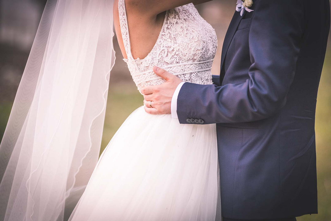 perugia foto matrimonio eugenio mariaelena 046