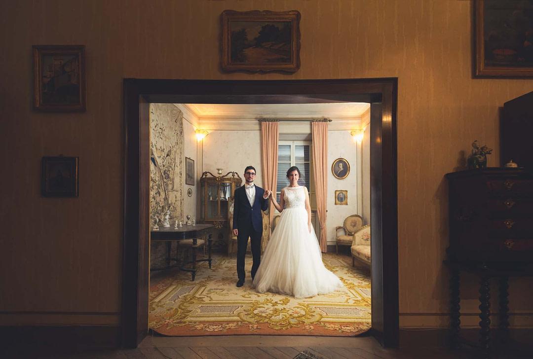 perugia foto matrimonio eugenio mariaelena 058