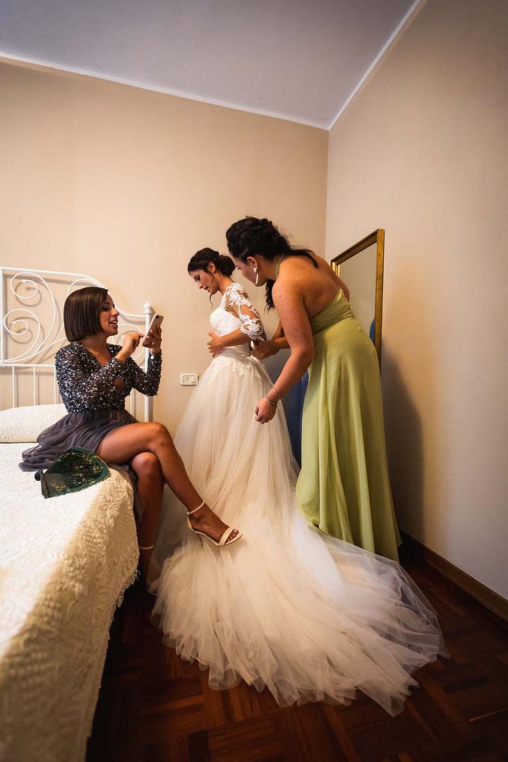 perugia foto matrimonio alan giulia 035