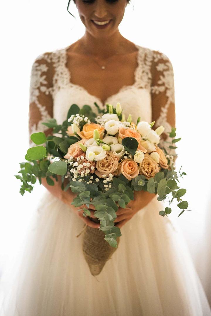 perugia foto matrimonio alan giulia 041